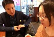 猫壱社長が矢崎獣医師に訊く!「先生、スコは寿命が短いって本当ですか?」