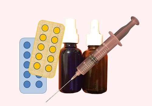 photo02_西洋医学と薬