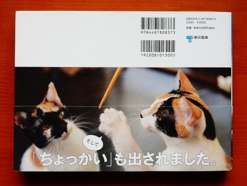 ちょっかいを出す裏表紙 (500x377)