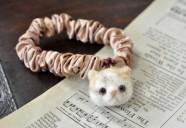猫アクセサリー作家様ご紹介♪オリジナルのフェルトアクセもオーダー可能♡♡
