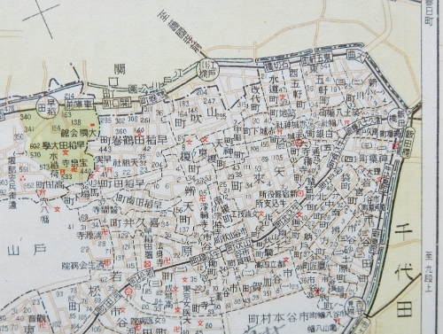 S26地図 (500x377)