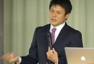 4月24日放送「情熱大陸」猫に人生を捧げた男。東京猫医療センター服部幸院長
