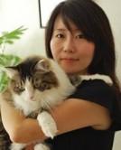 内藤由佳子