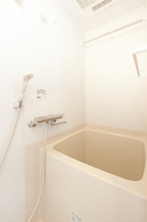 adagio501浴室1byo のコピー