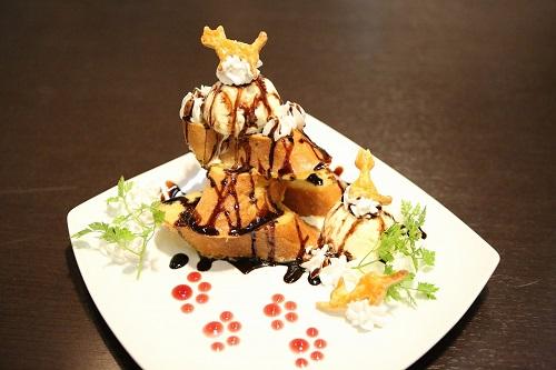 food-2