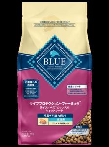 cat-hairball-dry-jp-lg