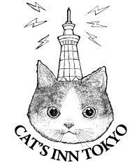 CAT'S INN TOKYO